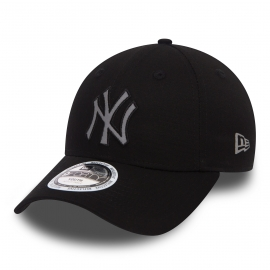 New Era 9FORTY JR REFLE NEW YORK YANKEES