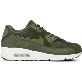 Nike AIR MAX 90 ULTRA 2.0 LTR SHOE