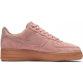 Nike WMNS AIR FORCE 1 '07 SE SHOE