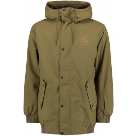 O'Neill PM DECODE HYBRID JACKET