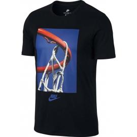 Nike TEE HO VERBIAGE 1