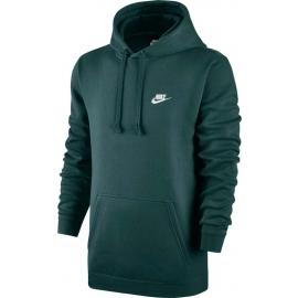 Nike NSW HOODIE PO FLC CLUB