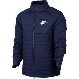 Nike NSW SYN FILL AV15 JKT