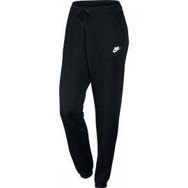 Nike NSW PANT FLC REG W
