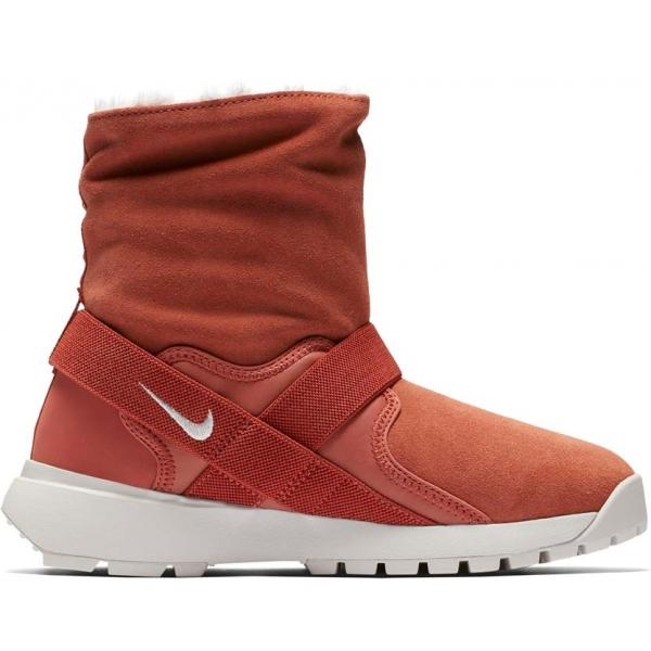 10d4fab4ad60 cz Dámské Boty Zimní Sport Nike Molo wWXOzqxOP7