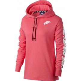 Nike NSW AV15 HOODIE W