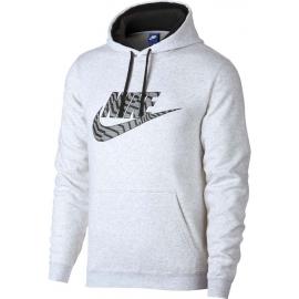 Nike NSW HOODIE PO FLC GX 2