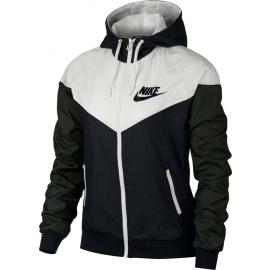 Nike NSW WR JKT OG W