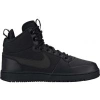 Nike COURT BOROUGH MID WINTER SHOE