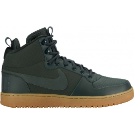 Nike COURT BOROUGH MID WINTER SHOE