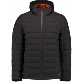 O'Neill AM TUBE WEAVE JACKET