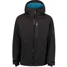 O'Neill PM JONES RIDER JACKET