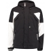 O'Neill PM 91' X-TREME JACKET