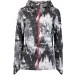 O'Neill PW MOUNTAIN PRINT SOFTSHELL