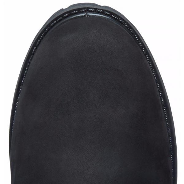 Dámské kotníkové boty