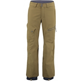 O'Neill PM JONES SYNC PANTS