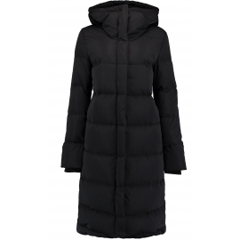O'Neill AW LONG PADDED JACKET