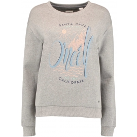 O'Neill LW ECHO LAKE SWEATSHIRT