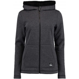 O'Neill PW TECH SUPERFLEECE