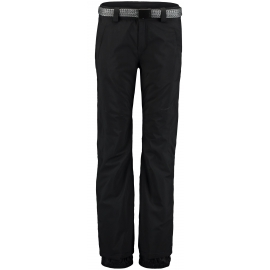 O'Neill PW STAR PANTS INSULATED