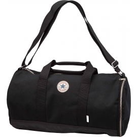 Converse CANVAS DUFFEL