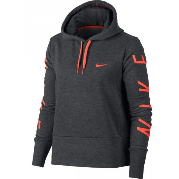 Nike. DRY HOODIE PO ... 4322d54353f