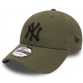 New Era 9FORTY MLB NEW YORK YANKEES