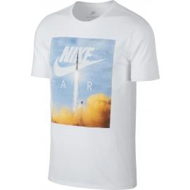Nike TEE AIR SS SET IN