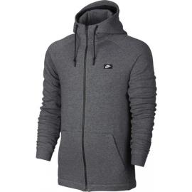 Nike M NSW MODERN HOODIE FZ BB
