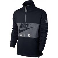 Nike M NSW TOP AIR HZ FLC