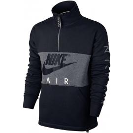 Nike NSW TOP AIR HZ FLC