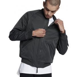 Nike JSW WINGS MA-1 JACKET