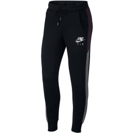 Nike W NSW RALLY PANT REG AIR
