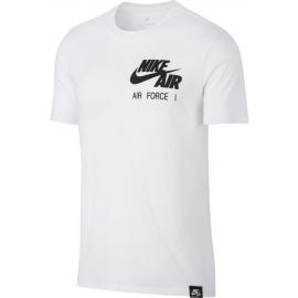 Nike M NSW TEE AF1 HO1