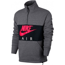Nike M NSW TOP AIR HZ FLC