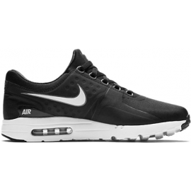 Nike AIR MAX ZERO ESSENTIAL Shoe