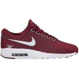 Nike AIR MAX ZERO ESSENTIAL Shoe
