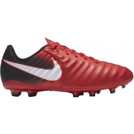 Nike TIEMPO LIGERA IV FG JR