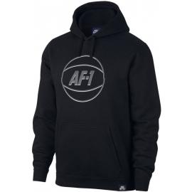 Nike M NSW HOOODIE PO