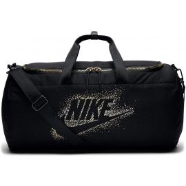 Nike NK METALLIC DUFF