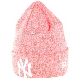 New Era MLB WMN NEW YORK YANKEES