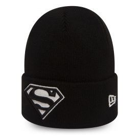 New Era JR SUPERMAN