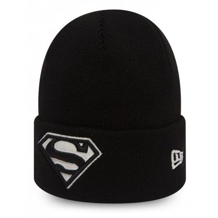 New Era JR SUPERMAN