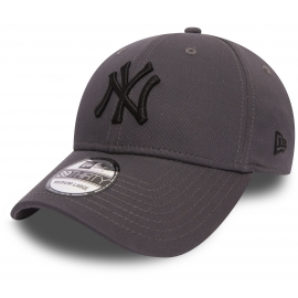 New Era 39THIRTY MLB NEW YORK YANKEES