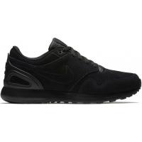 Nike AIR VIBENNA PREMIUM Shoe