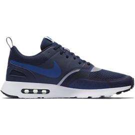 Nike AIR MAX VISION SE Shoe