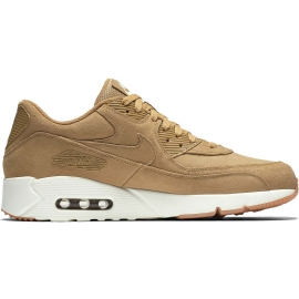 Nike AIR MAX 90 ULTRA 2.0 LTR SHOE