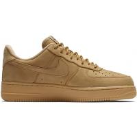 Nike AIR FORCE 1 '07 WB Shoe