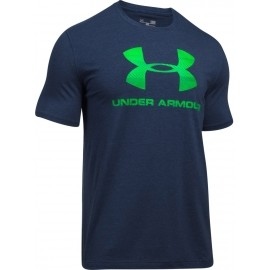 Under Armour SPORTSTYLE LOGO