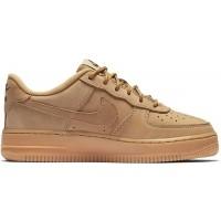 Nike AIR FORCE 1 WINTER PREMIUM (GS) Shoe